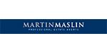 martinmaslin