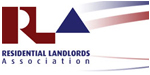 resi-landlords