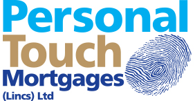 Personal Touch Mortgages Logo